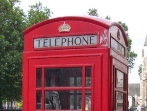 Foto Cabina Telefonica Di Londra : Video stock cabina telefonica framepool rightsmith stock footage