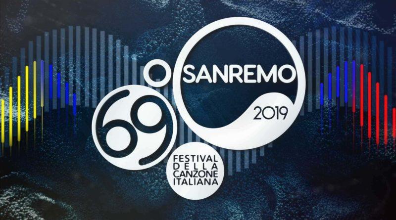 Sulle tracce di Sanremo
