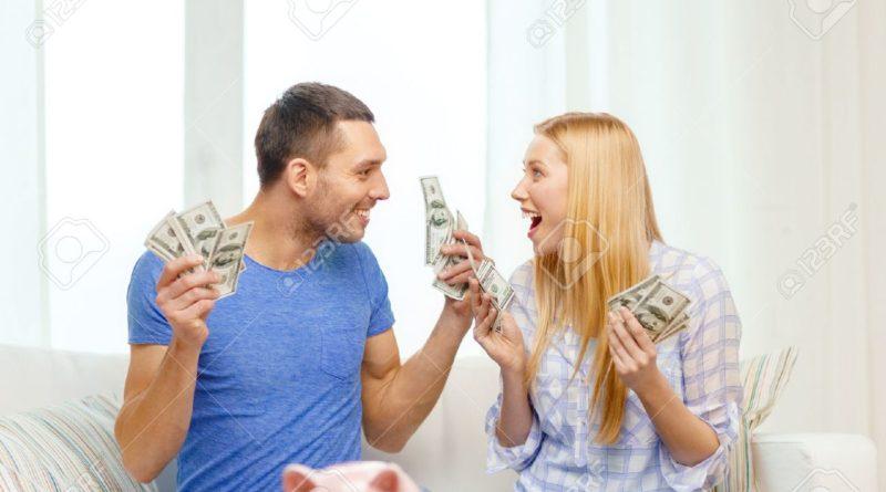 L'infedeltà finanziaria