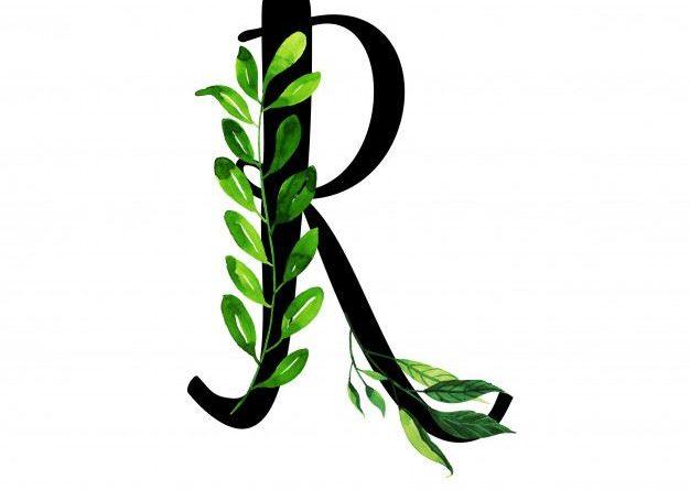 """""""R"""" come """"RIMANDATI"""""""