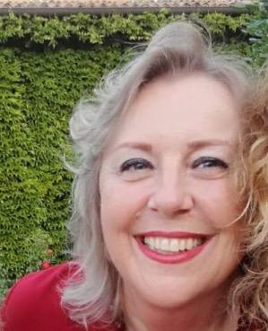 Intervista a Stefania Azzali Amministratore della pionieristica realtà Casa Gioia di Reggio Emilia