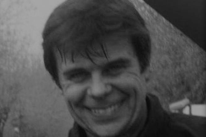 Alberto Setti aveva 56 anni