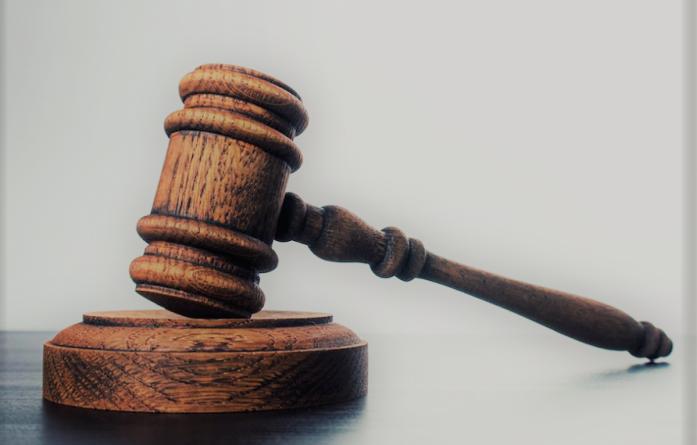 Rivisitazione di alcune leggi dello Stato