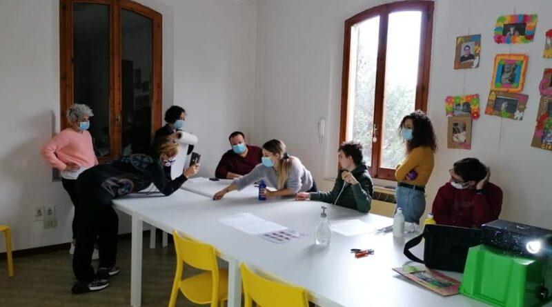 Disabilità e inclusione a Reggio Emilia
