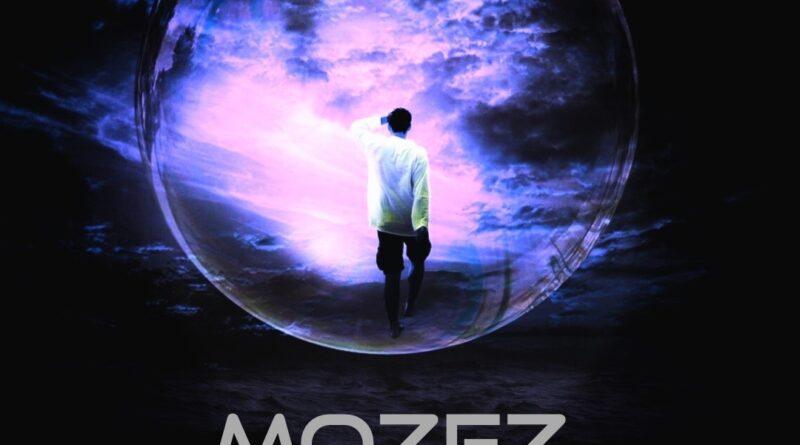 """E'uscito """"Destiny Ride"""", il nuovo singolo di Mozez"""